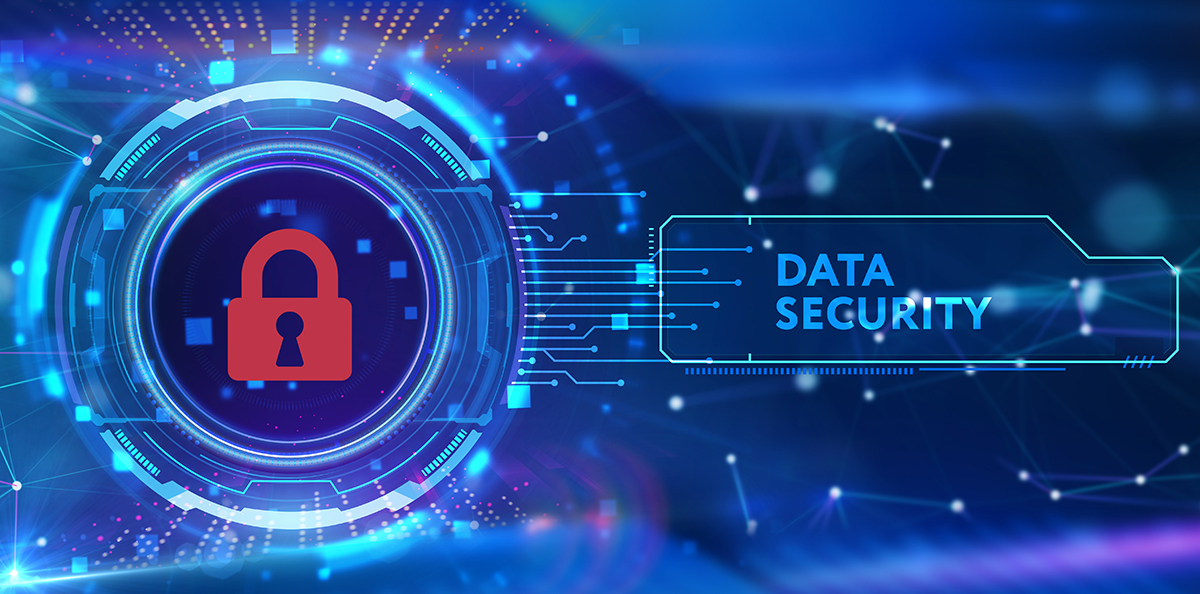 Access control cyber security