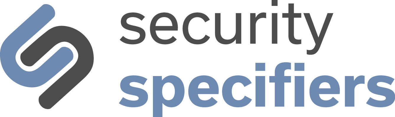Security Specifiers logo